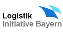 https://www.cluster-bayern.de/fileadmin/_migrated/pics/Logistik_neu_204x120.jpg